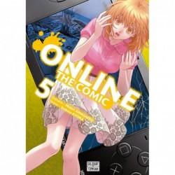Tsubaki love - Edition double -Tome 3