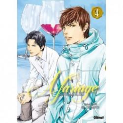 Ippo - saison 4 - tome 20