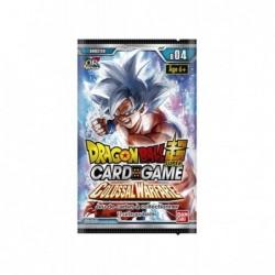 Dragon Ball - Tome 41