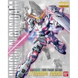 Death Parade - Intégrale - Edition Collector - Coffret DVD