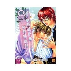 Fight girl tome 1