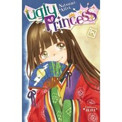 Sailor Moon - Intégrale (Saison 1) - Coffret 10 DVD - Edition Limitée