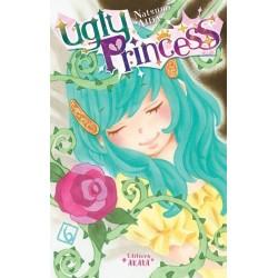 Sailor Moon R - Intégrale (Saison 2) - Coffret 9 DVD - Edition Limitée