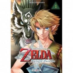 Beyond Evil tome 3