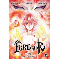 Innocent tome 7