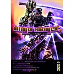 Mobile Suit Gundam - The origin - Tome 20