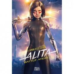 Princesse Kilala - Nouvelle édition - tome 2