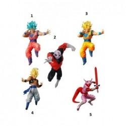 Yu-Gi-Oh! Zexal - Tome 9