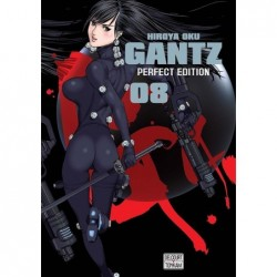 Accel world tome 6
