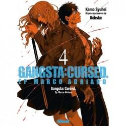 The Heroic Legend of Arslan - Saison 1 - Partie 1 - Edition limitée - Coffret DVD