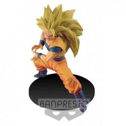 DBZS Son Goku - Normal