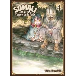 Kokkoku - Tome 8