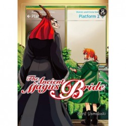 Lady and Butler - Tome 1