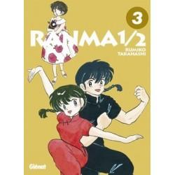 Takane & Hana - Tome 1