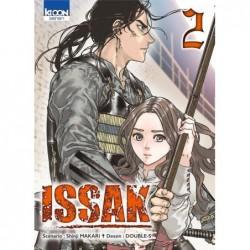 Shonan Seven Vol.1
