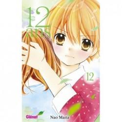 Moryo Kiden Vol.2