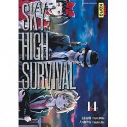 Yu-Gi-Oh Vol.26