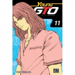 Peach girl Vol.12