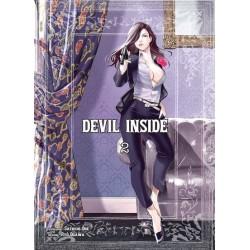 Vampire Knight Vol.14