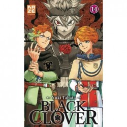 Fullmetal Knights Chevalion - Tome 2