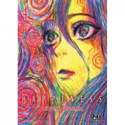 Vie en Doll (la) Vol.1