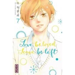 Le Fabuleux destin de Taro Yamada Vol.1