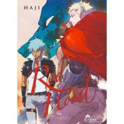 Talulu, le magicien Vol.11