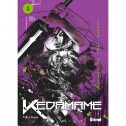 Yumihari - Le vaisseau rugissant Vol.1