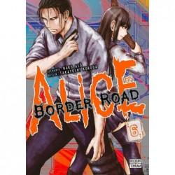 Code Geass - OAV 1 et 2 - Akito the Exiled - Dvd