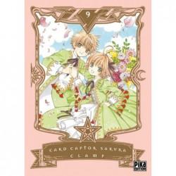Jojo's Bizarre Adventure Partie 4 - Diamond is unbreakable -  tome 14
