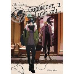 Tsubaki love - Edition double -Tome 5