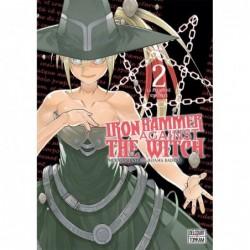 Hero Tales Vol.4