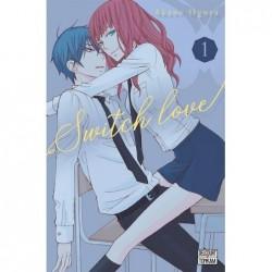 Inazuma Eleven Vol.8