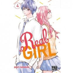 Spiral - Tome 15
