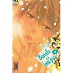 Gokusen Vol.6