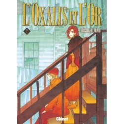Forbidden Love Vol.10