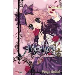 Naruto - Le roman de Kakashi Vol.3