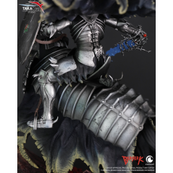 Batman Univers - Tome 9