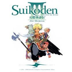 Sword Art Online – Mother's Rosario - Tome 1