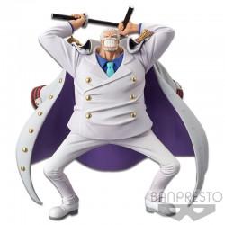 FIGURE-RISE DBZ Son Goku SS4