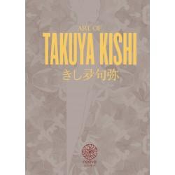HAIKYUHaikyu - KEY HOLDERS - Karasuno Shiratorizawa SIDE B - 5