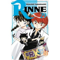 Cat's Eye Nouvelle édition 2015 tome 10