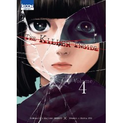 Love and Lies - Tome 5