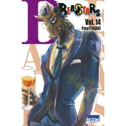 Mobile Suit Gundam - Ecole du Ciel (l') - Tome 6
