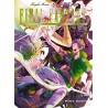 Mobile Suit Gundam - Ecole du Ciel (l') - Tome 7
