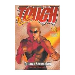 Rouge - Tome 1