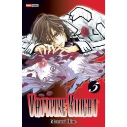 The Demon Prince & Momochi tome 9