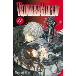 Shonan Seven Vol.3