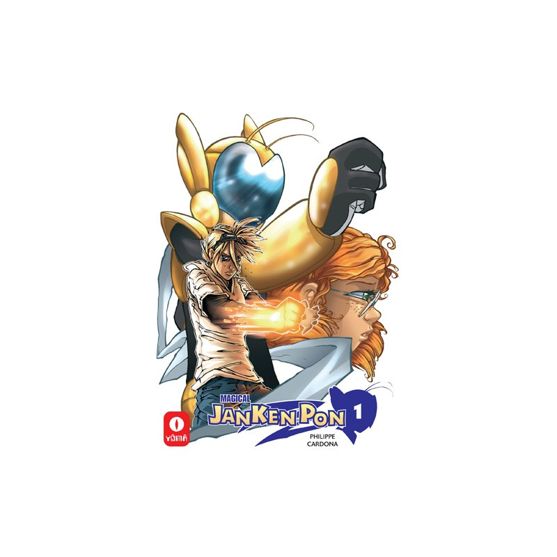 Funko POP! Games Overwatch - Reinhardt Unmasked Oversized limited