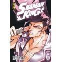 Gundam - HGUC 1/144 JEGAN